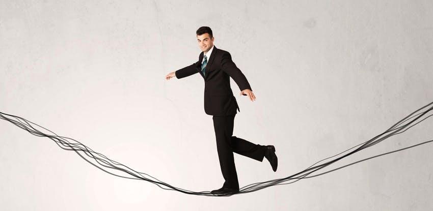 Nach Dem Studium Welche Versicherungen Werden Zum Berufseinstieg